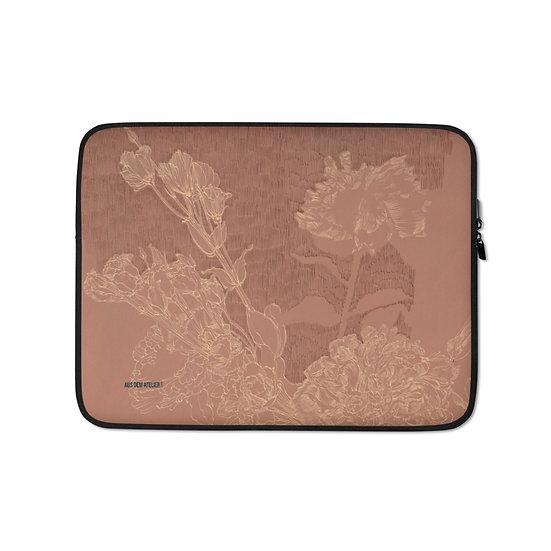 Laptoptasche, Rose, ab 45 EUR