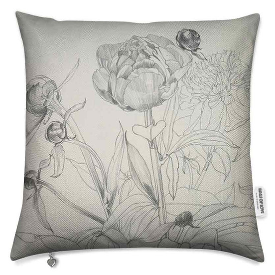 Premium pillows, from 79 EUR
