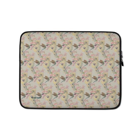 Laptop-Tasche, Sand, ab 45 EUR