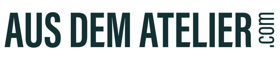 Logo_Ateliergrün.png