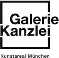 Einzelausstellung in der GalerieKanzlei im Kunstareal
