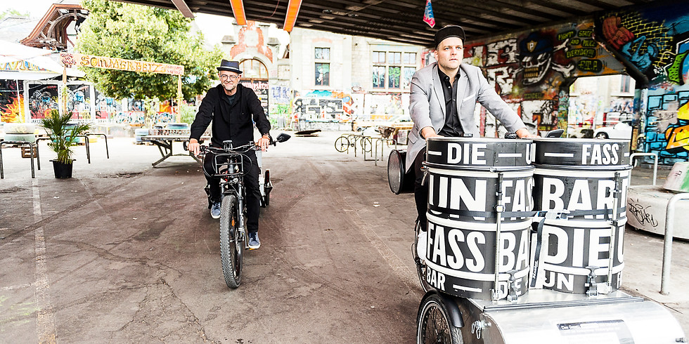 Dorfladen Koblenz