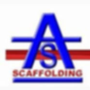 scaffolding logo.jpg
