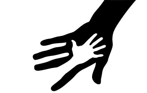 vector_helping_hands.jpg