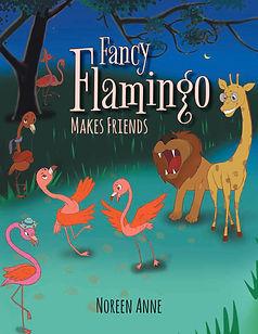 Fancy Flamingo Cover.jpg