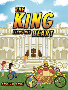 King Finds Heart SM Cover.jpeg
