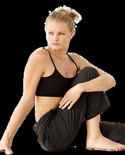 Pilates Praxis
