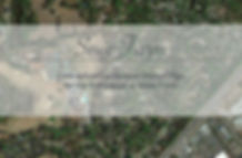 2018-LandscapePlan.jpg
