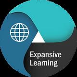 thumbnail_2021 Expansive Learning logo - BTB-01.png