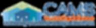cams-horizontal logo_edited.png