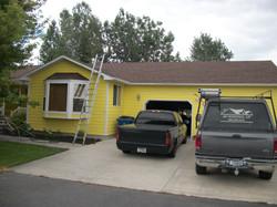 J&T Roofing Billings