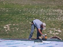 roofing contractor, billings mt