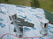 roof installation, billings mt