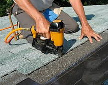 Billlings roofing contractors and billings roofing repairs