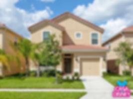 Casa-de-ferias-em-Orlando-condominio-Res
