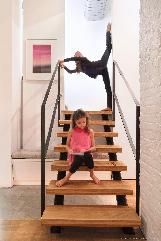 West Village Loft - 11