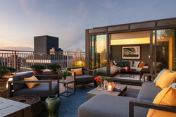 East 74 Penthouse_1