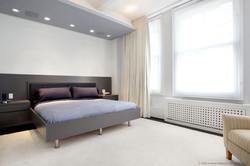 Tribeca Loft - 7