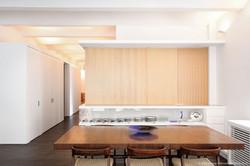Tribeca Loft - 2