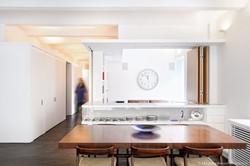Tribeca Loft - 1