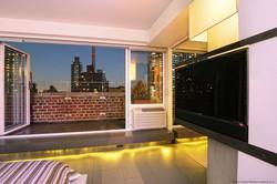 Upper East Side - 4