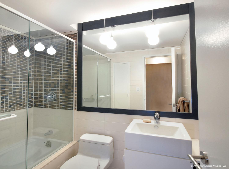 TPC Apartment - 11