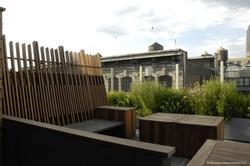 Flatiron Terrace - 4