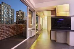 Upper East Side - 5