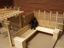 Flatiron Terrace - 8