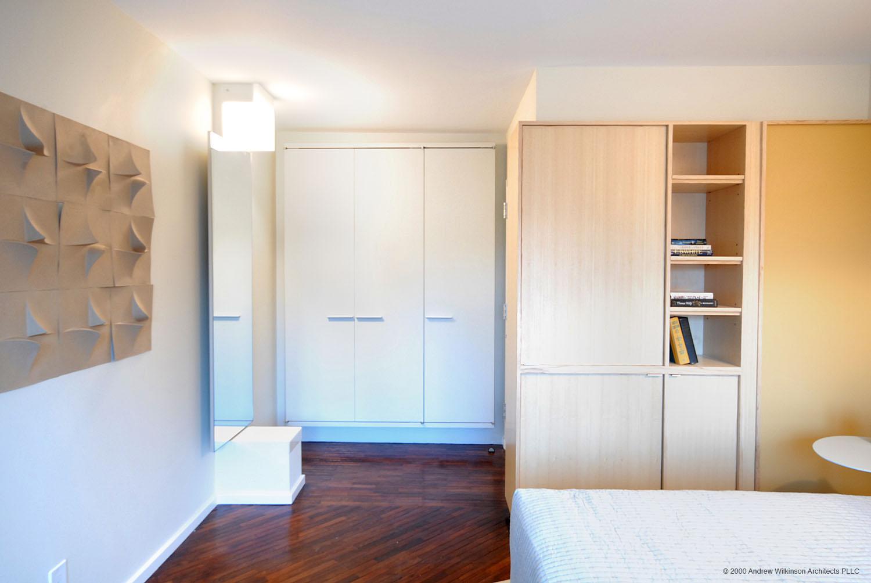 TPC Apartment - 6
