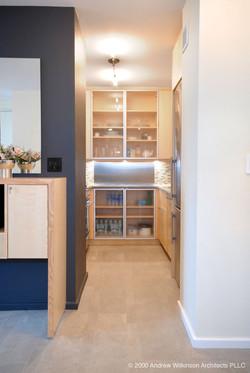TPC Apartment - 5