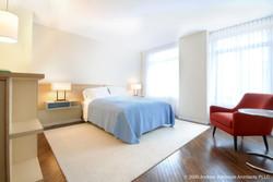 TPC Apartment - 10