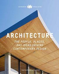 Interoir Design, Chez Sardine, Gabrial Stulman