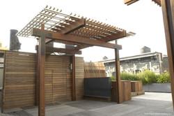 Flatiron Terrace - 5