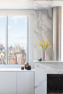 East 74 Penthouse_10