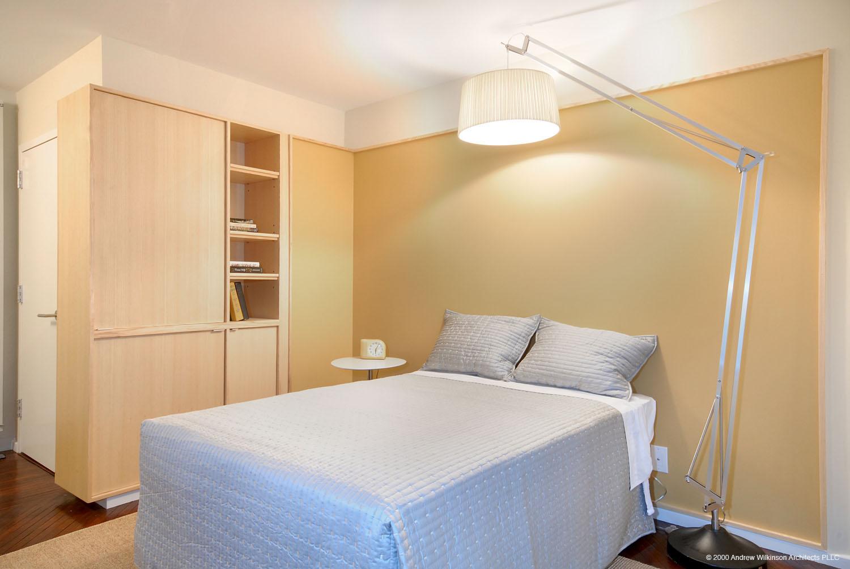 TPC Apartment - 7