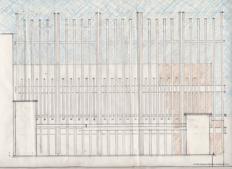 Flatiron Terrace - 7