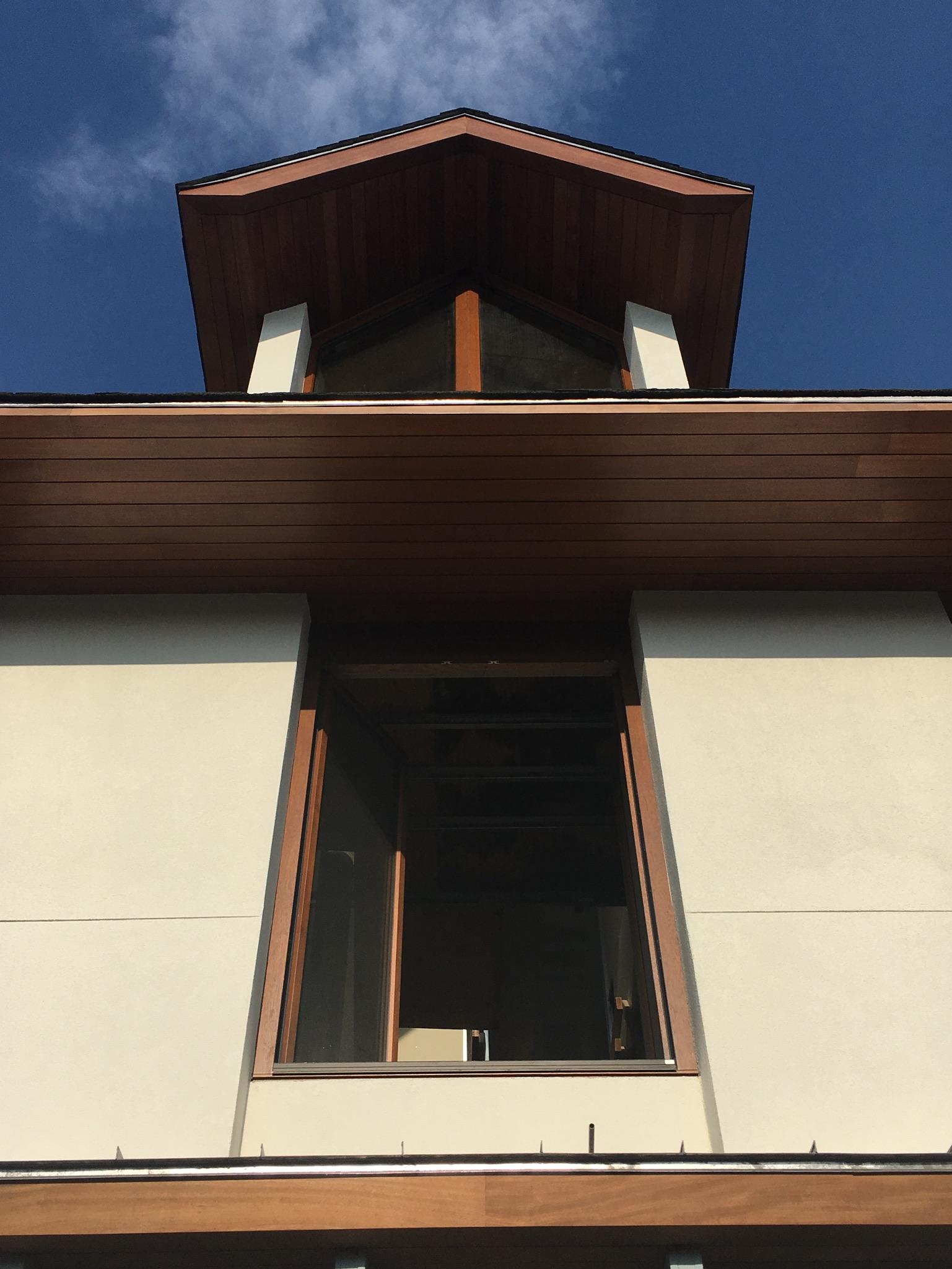Brooklyn Residence - 3