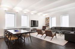 Tribeca Loft - 4