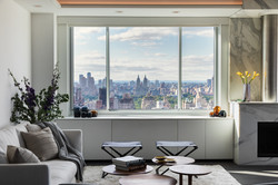 East 74 Penthouse_4