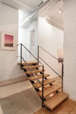West Village Loft - 4