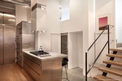 West Village Loft - 3