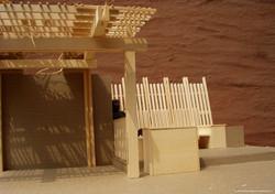 Flatiron Terrace - 9