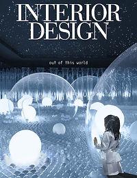 Andrew Wilkinson Architects_Interior Design