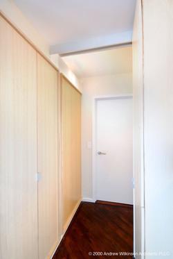 TPC Apartment - 9