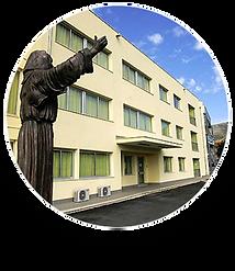 istituto logo