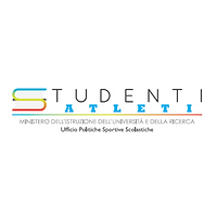 Logo Studenti atleti.png