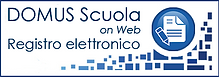 Domus scuola on web