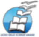 Liceo delle scienze umane logo