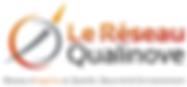 Qualinove réseaux de consultans qualité ISO 9001 2015 management par la qualité